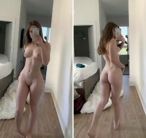 aesthetically degraded Porn Pics and XXX Videos